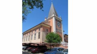 """Biserica Romano-Catolică """"Sf. Pius din Pietrelcina"""" își sărbătorește hramul"""