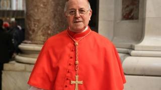 Biserica spaniolă se ia de preoții catalani