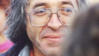 Bivolaru crede că a stat prea mult în arest şi cere reducere din pedeapsă