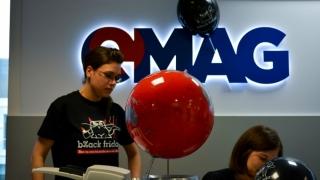 Black Friday la eMag - peste un milion de produse la reducere!