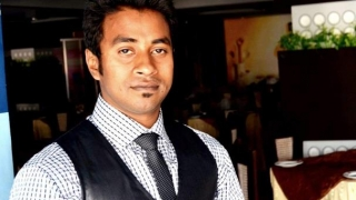 Blogger din Bangladesh, înjunghiat mortal