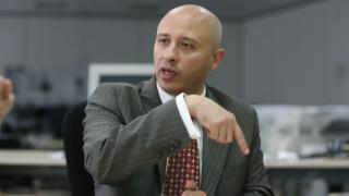 Sebastian Bodu mătură pe jos cu Traian Băsescu