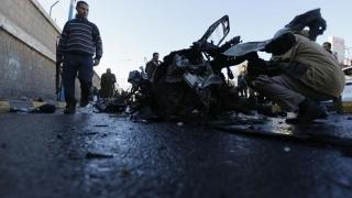 Bombe cu fragmentație în Yemen? Nu-i adevărat!?