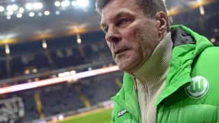 Borussia Monchengladbach are un nou antrenor