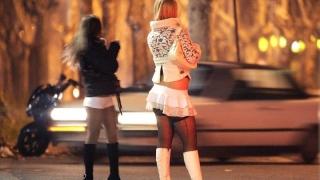 Botosu, Turcu şi Taurul vindeau minore ca prostituate! Şi la Constanţa!
