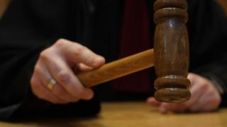 Braconieri turci, trimiși în judecată de procurori!
