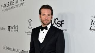 Bradley Cooper va produce cu HBO un serial despre Statul Islamic