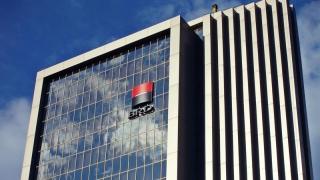 Profitul BRD s-a mărit de 4,5 ori, la 330 milioane lei