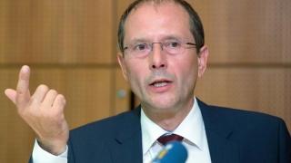 Breșă de securitate la Interpol: Ministrul saxon de Interne a apărut pe lista celor mai căutați infractori