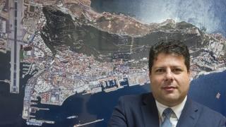 Brexit: Gibraltarul nu acceptă să devină monedă de schimb şi nici victimă