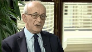 Brexitul, dinamitat chiar de creatorul articolului 50 din Tratatul de la Lisabona