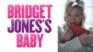 Bridget Jones se întoarce