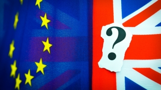 Britanicii, mai preocupaţi de situația economică decât de terorism sau imigrație