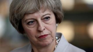 Britanicii, satisfăcuți cu greu de politicieni
