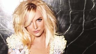 Britney Spears, atacată de un... virus informatic