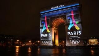 Bucureștiul susține candidatura Parisului la organizarea Jocurilor Olimpice din 2024