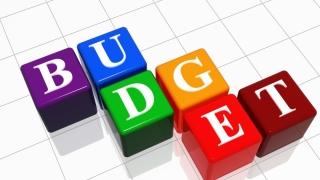 Iohannis amână promulgarea legii bugetului pentru că... poate!