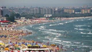 Alba-neagra cu voucherele turistice pentru bugetari