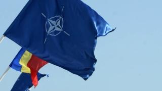 Cum a umflat NATO bugetul Parlamentului cu 14 milioane de lei