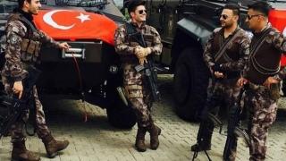 Bugetul Apărării Turciei, majorat cu 40%!!!