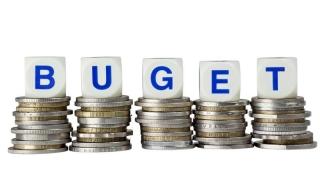 Bugetul Medgidiei, mărul discordiei între aleșii PNL și PSD