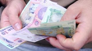 Cadou de Mărțișor pentru un milion de români: pensii mai mari cu 30%