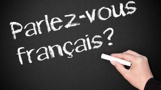 Când are loc concursul pentru elevii pasionați de franceză