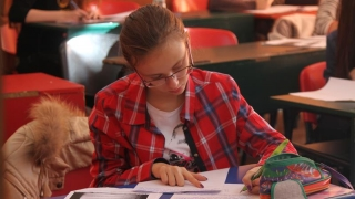 Când încep olimpiadele școlare la Constanța?