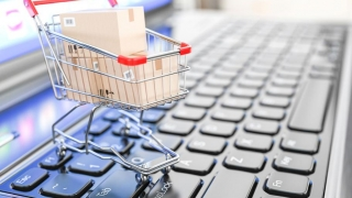 Când puteți returna un produs luat online fără să dați explicații vânzătorilor?