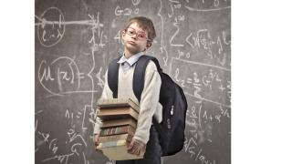 """""""Când se schimbă învățătoarea mai cere câte ceva ca să cheltuim banii"""""""