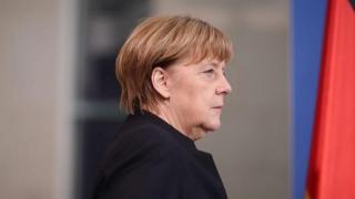 Când va avea Germania guvern?