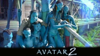 "Când va lansa James Cameron ""Avatar 2""?"