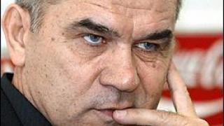 Cantonamentul reprezentativei divizionare de fotbal va fi în Turcia