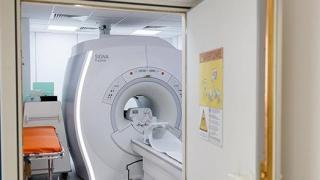 APARATE NOI! Investigații moderne la Spitalul Județean de Urgență Constanța!