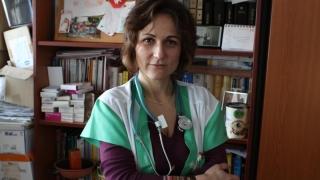 Cardiologul constănțean Irinel Parepa a scăpat de controlul judiciar!