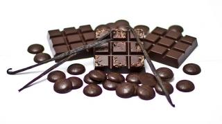 Care ciocolată este mai bună pentru sănătate?