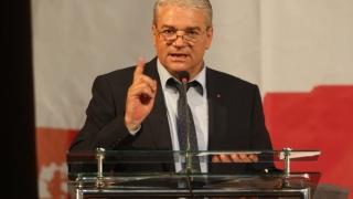 Care este poziția Constanței în scandalul din PSD