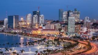 Care sunt cele mai scumpe orașe din lume pentru expați
