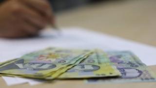Care sunt salariile constănțenilor