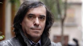Cărtărescu, Jude și Afrim, printre premianții Radio România Cultural