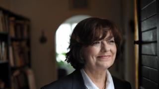 Cărtărescu și Blandiana - ambasadorii literaturii române la Guadalajara