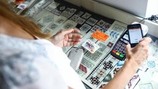 Legea face loc plăților cu cardul