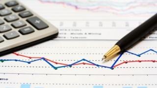 Cât a urcat rata anuală a inflației