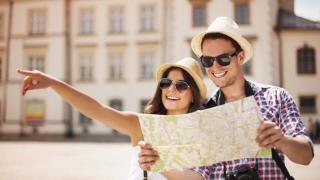 Cât au cheltuit turiștii străini anul trecut, în România