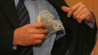 Cât câștigi dacă stai aproape degeaba? Salarii babane la Camera Deputaților!