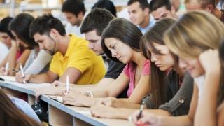 Cât de mare este cel mai mare buget al Educației din ultimii 10 ani?!