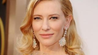 Cate Blanchett își face debutul pe Broadway