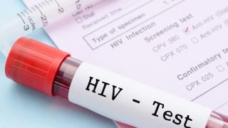 Câte cazuri noi de infecție cu HIV au fost înregistrate în 2016?