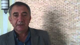 Câteva autocare ar transporta cetățeni din Transnistria spre secțiile de vot de peste Nistru