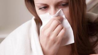 Câteva sfaturi esențiale pentru bolnavii de gripă...